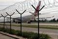 监狱围网 3