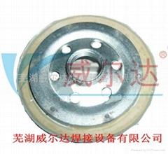 江蘇焊接設備