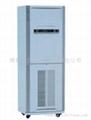 立柜式等离子空气消毒机