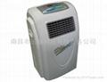静电吸附式医用空气消毒机