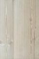 embossed surface-laminate flooring