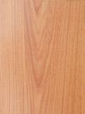 Crystal surface-laminate flooring