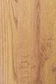 golden feather surface-laminate flooring