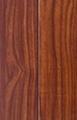 model surface-laminate flooring