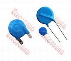 Best offer for Zinc Oxide Varistors