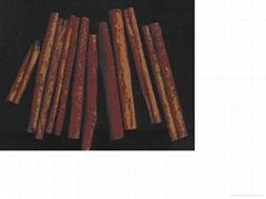 Cinnamon Bark P. E.