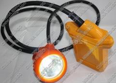 LED鋰電礦燈