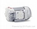 Rotary Vane Vacuum Pump DV-3V 1