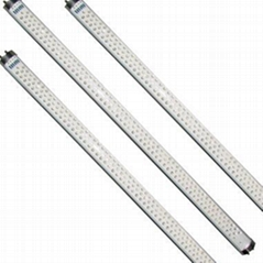 T8 LED Tube light1200mm