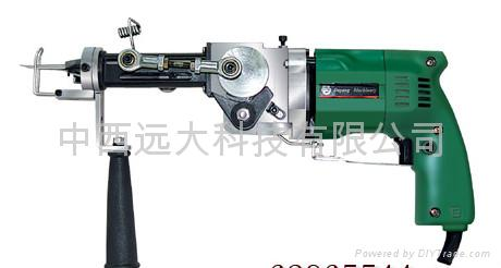 Electric Tufting Gun M326595 Midwest China