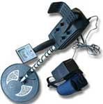 Metal Detectors M132297