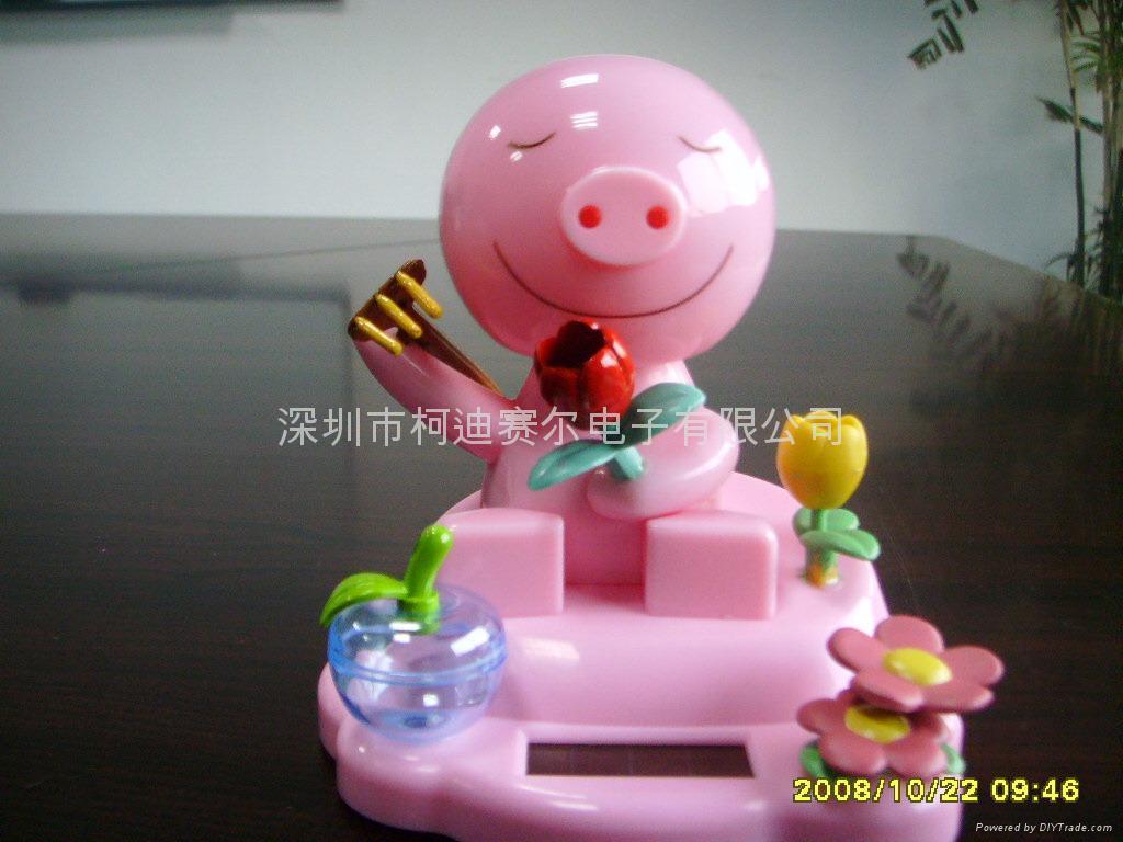 猪八戒 1