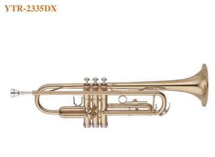 雅马哈萨克斯yss-475 9800元