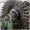 stell rubber hose production line  equipment  3