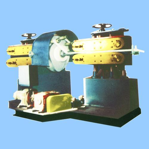 stell rubber hose production line  equipment  5