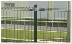 河北康泰交通安全设施有限公司