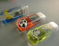 Perfume usb flash drive