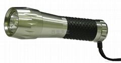 LED Hight power flashlight