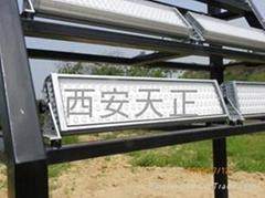 Hight power LED SPOTLIGHT lamp