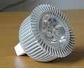 LED SPOTLIGHTING