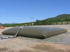 Soft  Oil  Tank