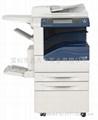富士施樂4070CP複印機