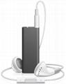 iPod Shuffle 5th Generation MP3 Player 1
