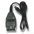 Tacho USB V2.5