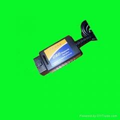 ELM327 USB V1.3