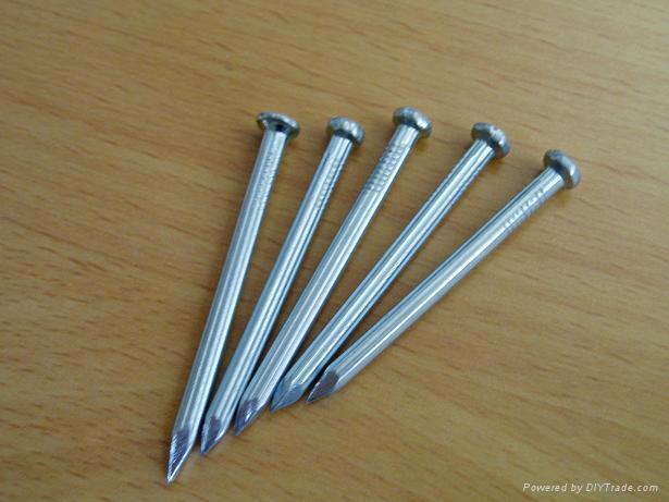 concrete nails 1