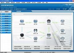 首佳汽修管理軟件(適用於小型汽修廠用的業務管理軟件)