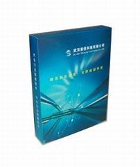 首佳汽车修理厂管理软件(汽车维修管理系统)