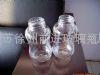 玻璃调料瓶