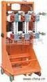 ZN28C-12-1250-25KA真空断路器 1