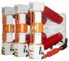 ZN28C-12-1250-25KA真空断路器 2