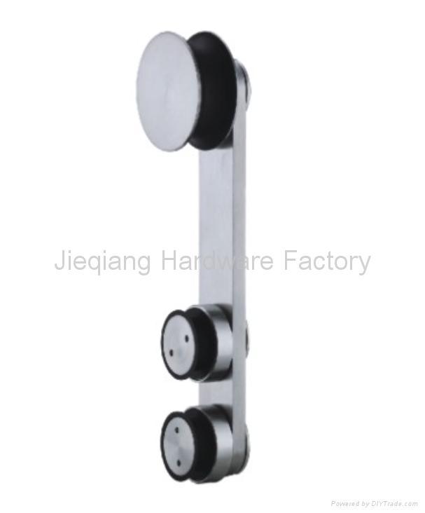 Glass Sliding Door Roller 9100a 1a Jq China Manufacturer
