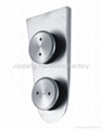Glass Swing Door Fittings