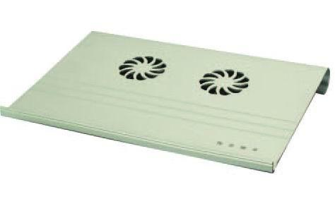 notebook cooling pad  1