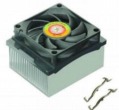 cpu cooler for intel 478