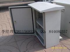 室外溫控箱 室外防水恆溫箱 室外防水機櫃
