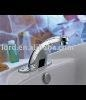 Auto Faucet (BD-8802)