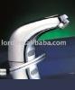 Automatic Faucet(BD-8901)