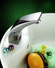 Sensor Faucet (BD-8912)