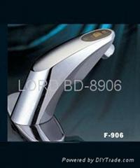 Washbasin Faucet(BD-8906)