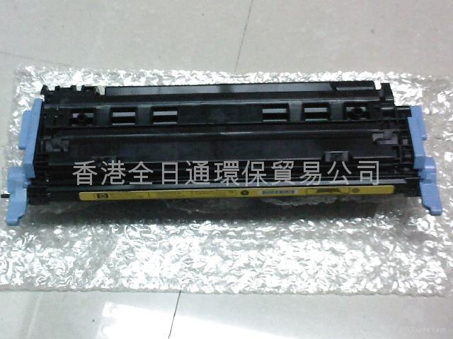 回收碳粉盒 1