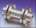 膜片联轴器 3