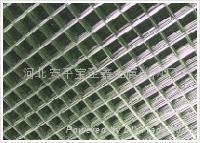 电焊网 5