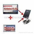 Free Shipping Auto reapair software Mitchell and Alldata