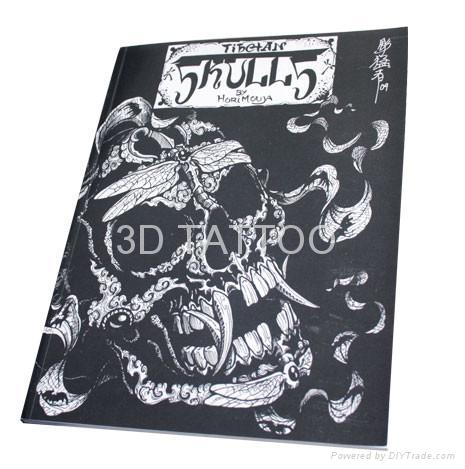 learn to tattoo books nordic tattoo symbols swiss tattoo machine