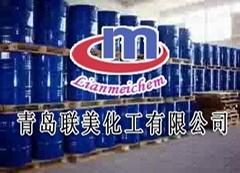 聚氨酯高氧指數阻燃劑